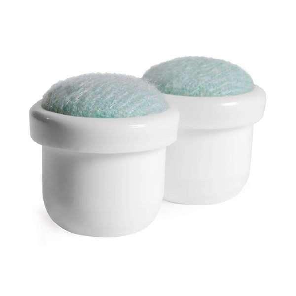 POINTES RONDES SQUEEZER 20MM