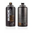 MONTANA BLACK 150 ML