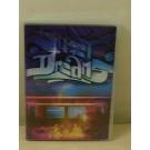 DV_DVD_SWEET_DREAMS.JPG
