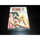 DV_DVD_BOMB_IT.JPG