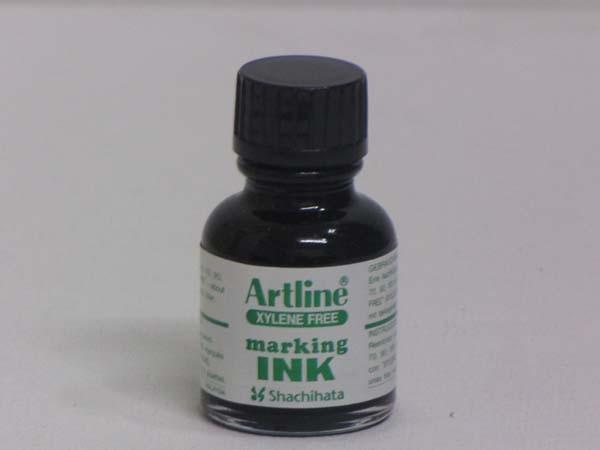 Encre Artline