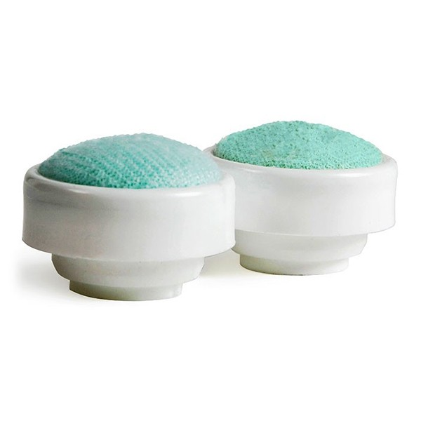 POINTES RONDES SQUEEZER 25MM