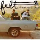 CD_FELT2.jpg
