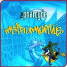 CD_THE-PHARCYDE.jpg