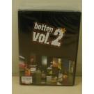 DV_DVD_BOTTEN_DEUTSCHLAND.JPG