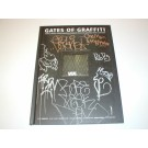 L_LIVRE_GATES_OF_GRAFFITI.JPG