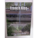 MAGAZINE FRENCH KISS ISSUE 5